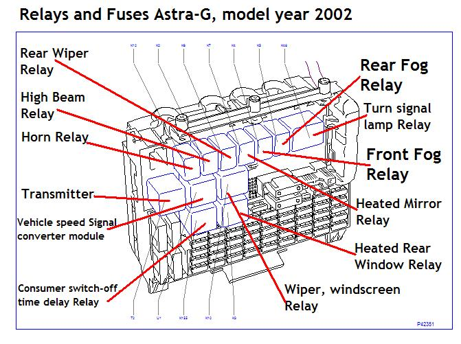 Ir Remote Controlled Home Appliances also 152019 besides Watch furthermore Watch moreover Hvac Presentation For Beginers. on fan relay diagram