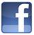 facebook_mote.jpg